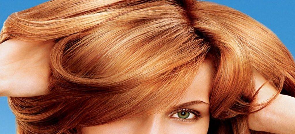 Лунный календарь стрижек и ухода за волосами на ноябрь 2017