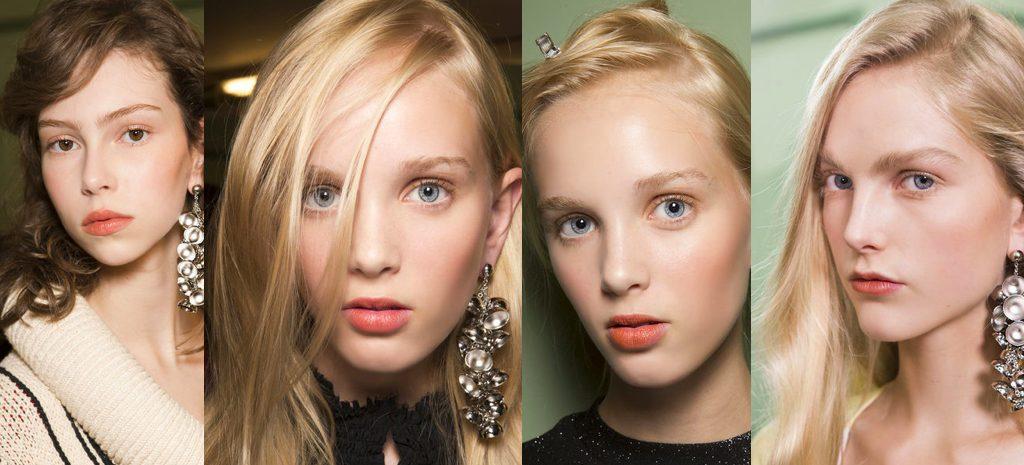 Красивый макияж на каждый день: как создать?