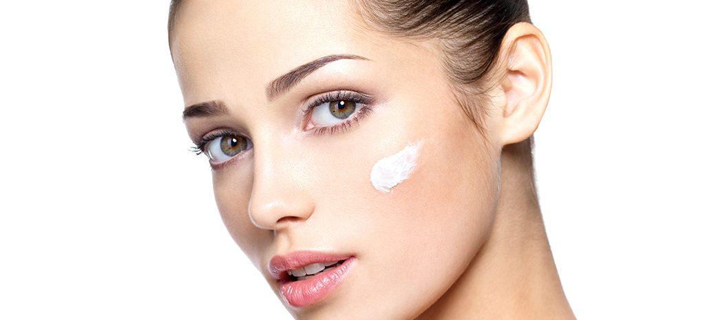 6 главных правил ухода за сухой кожей
