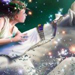 Как разные знаки зодиака выводят нас из себя