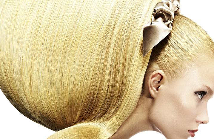 Гороскоп стрижек и ухода за волосами на октябрь 2018 года