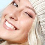 Как сохранить волосы здоровыми зимой: 4 простых лайфхака