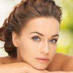 Антивозрастной макияж: бьюти-лайфхаки, способные сделать вас моложе