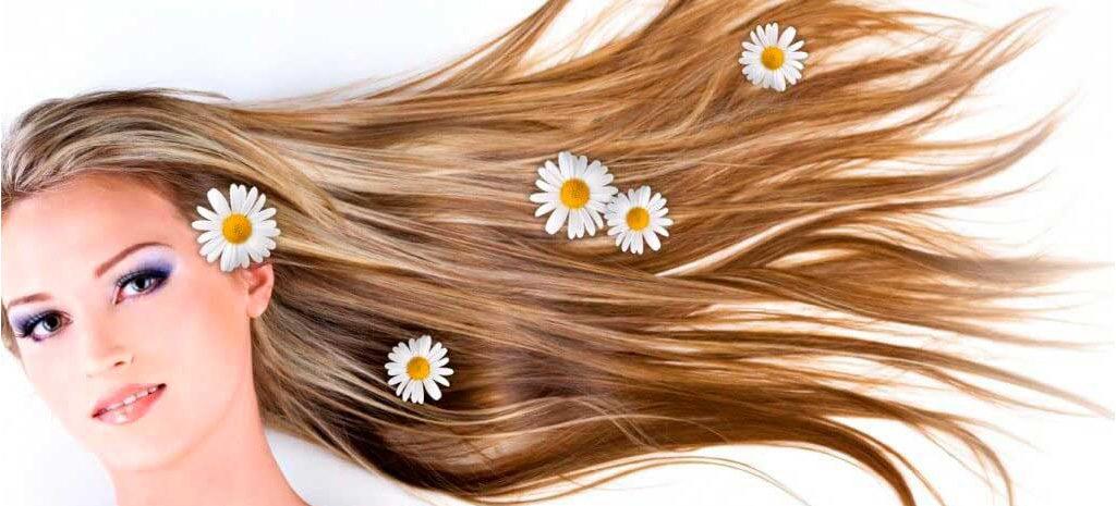 Лунный календарь стрижек и ухода за волосами на февраль 2018