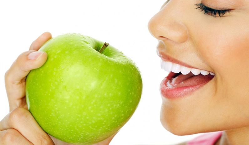 6 простых привычек, которые помогут стать стройнее
