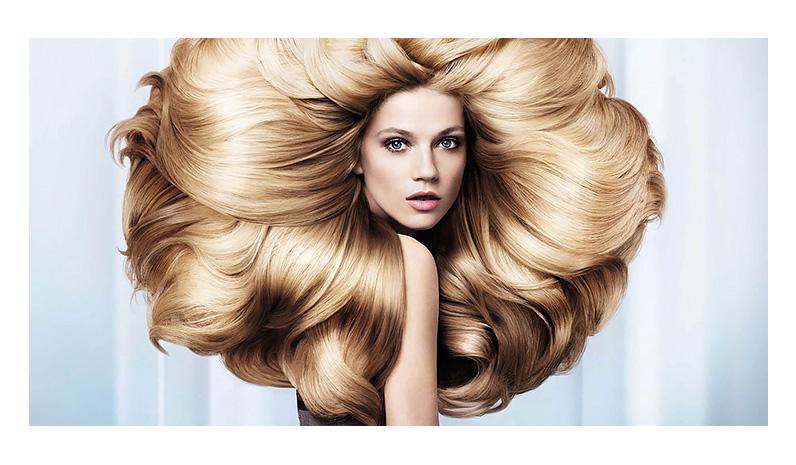 Маски из натуральных ингредиентов от выпадения волос