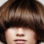 Благоприятные дни для стрижки волос в январе 2020 года